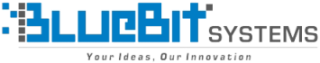 BlueBit Systems Logo