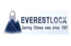 everestlock